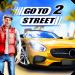 Download Go To Street 2 v1.5 APK Latest Version