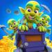 Download Gold and Goblins: Idle Merger & Mining Simulator v1.8.0 APK