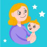 Download GoodMama Все о детях с 0 до 3х лет v1.1.9 APK Latest Version