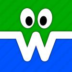 Download GrabbyWord v2.15 APK For Android