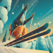 Download Grand Mountain Adventure: Snowboard Premiere v1.190 APK Latest Version