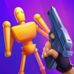 Download Gun Master 3D: Shoot 'Em Down v1.38.3 APK