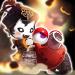 Download GunboundM v1.0.426 APK New Version
