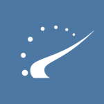 Download HLTV.org v2.27 APK For Android