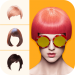 Download Hairstyle Try On – Hair Styles and Haircuts v6.7 APK Latest Version