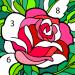 Download Happy Color™ – Color by Number. Coloring games. v2.10.2 APK New Version