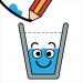 Download Happy Glass v1.0.59 APK Latest Version