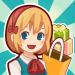 Download Happy Mall Story: Sim Game v2.3.1 APK