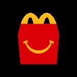 Download Happy Meal App v9.7.1 APK New Version