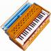 Download Harmonium v3.6 APK