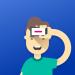 Download HeadBang! v1.096.5 APK
