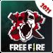 Download Headshot and GFX Tool For FF Sensitivity v1.7.6 APK