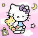 Download Hello Kitty: Good Night v1.1.4 APK For Android