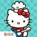 Download Hello Kitty Lunchbox v1.12 APK For Android