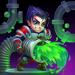 Download Hero Wars – Hero Fantasy Multiplayer Battles v1.116.508 APK Latest Version