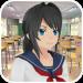 Download High School Simulator 2017 v1.0 APK New Version