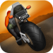 Download Highway Rider Motorcycle Racer v2.2.2 APK For Android