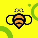Download Hobo – Catch the Buzz v2.3.29-287 APK