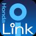 Download HondaLink v4.4.5 APK New Version