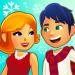 Download Hotel Hideaway: Virtual World v3.31.6 APK