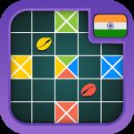 Download ISTO King – Ludo Game v3.6 APK Latest Version