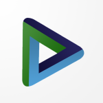 Download Intellicare Agora v1.8.2 APK Latest Version