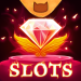 Download Jackpot Slot Machines – Slots Era™ Vegas Casino v1.75.3 APK Latest Version