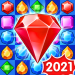 Download Jewels Legend – Match 3 Puzzle v2.44.4 APK For Android