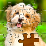 Download Jigsaw Puzzles Pro 🧩 – Free Jigsaw Puzzle Games v1.6.1 APK For Android