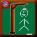 Download Jogo da Forca v1.99.9918 APK Latest Version