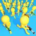 Download Join & Strike v1.9.03 APK New Version