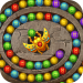 Download Jungle Marble Blast v2.8.7 APK New Version