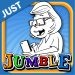 Download Just Jumble v7.00 APK