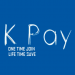 Download K Pay v3.6 APK For Android
