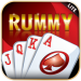 Download KhelPlay Rummy – Online Rummy, Indian Rummy App v1.8.0 APK For Android
