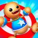 Download Kick the Buddy v1.0.6 APK
