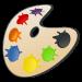 Download 💗 Kids Coloring Book v2020.02.25 APK Latest Version