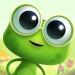 Download KinderMate Kids Videos v2.2.51 APK For Android