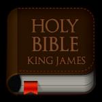 Download King James Bible (KJV) v2.8.96 APK For Android