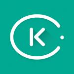 Download Kiwi.com: Best travel deals: flights, trains, cars v5.77.2 APK Latest Version