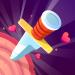 Download Knife Hit v1.8.11 APK Latest Version