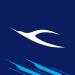 Download Kuwait Airways v17.1 APK New Version
