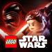 Download LEGO® Star Wars™: TFA v2.0.1.4 APK