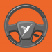 Download Lalamove Driver – Earn Extra Income v105.5.0 APK New Version