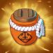 Download Last Ninja: Idle Adventure v2.0.6 APK