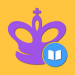 Download Learn Chess: From Beginner to Club Player v1.3.10 APK