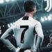 Download Legend Soccer League 2020 v1.1 APK New Version