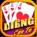 Download Lieng – Cao To v1.30 APK Latest Version