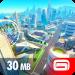 Download Little Big City 2 v9.4.1 APK Latest Version