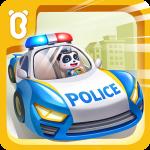 Download Little Panda Policeman v APK New Version